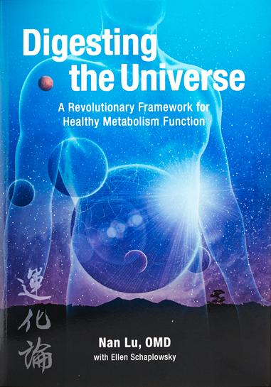 digesting-universe