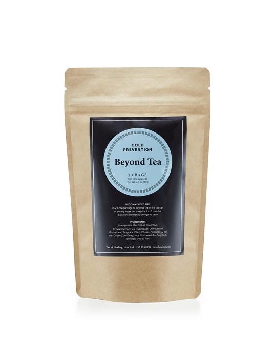beyond-tea-cold