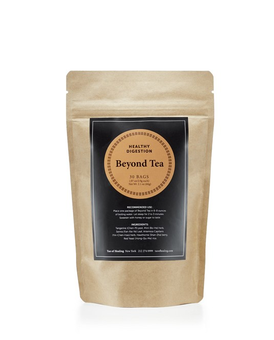 beyond-tea