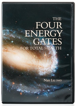 four-energy-gates-DVD