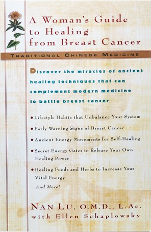 healing-breast-cancer
