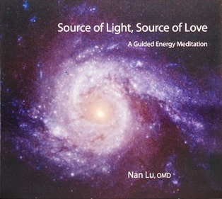 source-of-light-source-of-love